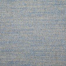 Oceanica Solid Decorator Fabric by Pindler