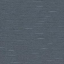 Federal Decorator Fabric by Kasmir