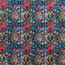 Jewel Velvet Decorator Fabric by G P & J Baker