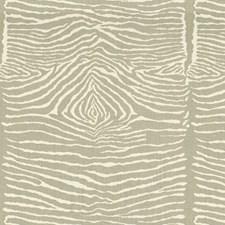 Pewter Animal Skins Decorator Fabric by Brunschwig & Fils