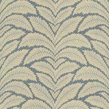 Lue Botanical Decorator Fabric by Brunschwig & Fils