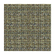 Blues Texture Decorator Fabric by Brunschwig & Fils