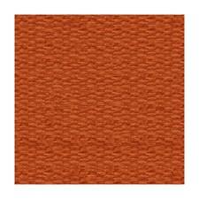 Terracotta Texture Decorator Fabric by Brunschwig & Fils