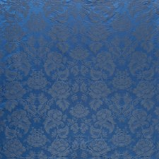 Ocean Damask Decorator Fabric by Brunschwig & Fils