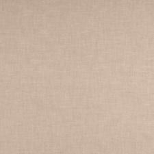 Greige Decorator Fabric by Brunschwig & Fils