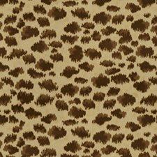 Chickory Velvet Decorator Fabric by Brunschwig & Fils