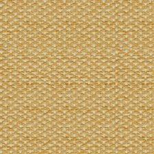 Topaz Texture Decorator Fabric by Brunschwig & Fils