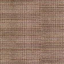 Clover Texture Decorator Fabric by Brunschwig & Fils