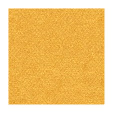 Yellow Texture Decorator Fabric by Brunschwig & Fils