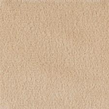 Almond Solids Decorator Fabric by Brunschwig & Fils
