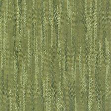 Woodbine Cotton Blend Decorator Fabric by Kasmir