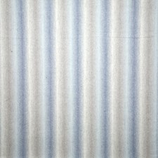 Bluestone Decorator Fabric by Pindler