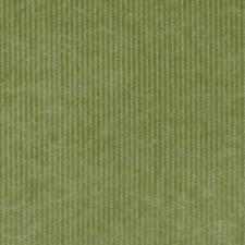 Avocado Decorator Fabric by Robert Allen