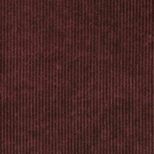Cordovan Decorator Fabric by Robert Allen