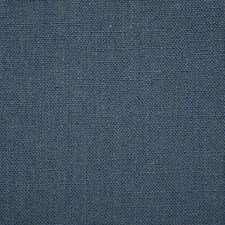 Blueberry Solid Decorator Fabric by Pindler
