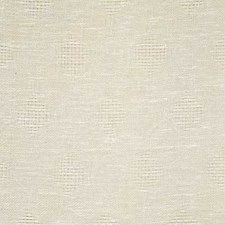 Ivory Damask Decorator Fabric by Pindler