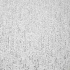 Silver Contemporary Decorator Fabric by Pindler