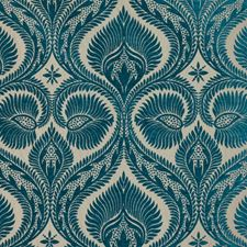 Azure Decorator Fabric by RM Coco