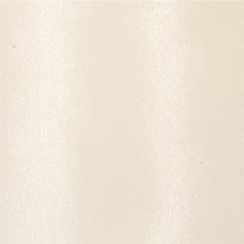 Alabaster Solids Decorator Fabric by Kravet