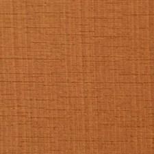 Mecca Orange Decorator Fabric by RM Coco