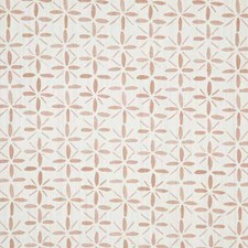 Rosewood Print Decorator Fabric by Pindler