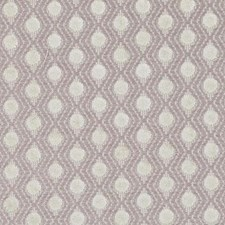 Amethyst Decorator Fabric by Duralee