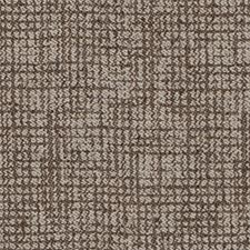 Mocha Decorator Fabric by Duralee