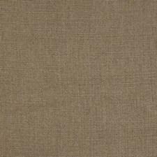 Coffee Decorator Fabric by Maxwell