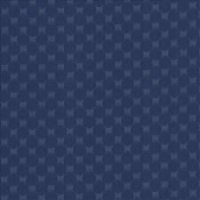 Nautical Decorator Fabric by Kasmir