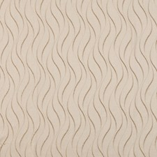 Topiaca Decorator Fabric by RM Coco