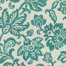 Oceanaire Decorator Fabric by Kasmir