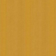 Brass Decorator Fabric by Kasmir