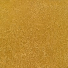 Brass Decorator Fabric by Kasmir