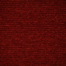 Garnet Solid Decorator Fabric by Pindler