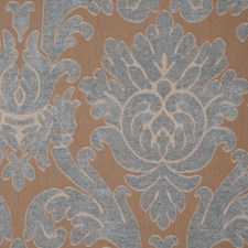Seacrest Decorator Fabric by RM Coco