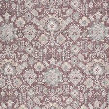 Polar Grey Decorator Fabric by RM Coco