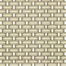 Nougat Decorator Fabric by Scalamandre