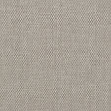 Provincial Decorator Fabric by Maxwell
