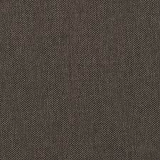 Chestnut Decorator Fabric by Maxwell