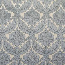 Cielo Decorator Fabric by Maxwell