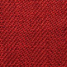 Rubi Decorator Fabric by Scalamandre