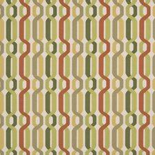 Seaweed Decorator Fabric by Kasmir