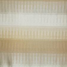 Sandalwood Casement Decorator Fabric by Pindler