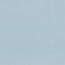 Colonial Decorator Fabric by Kasmir