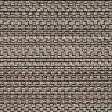 Ebony Decorator Fabric by Silver State