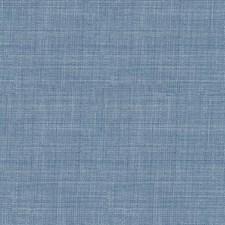 Wedgewood Decorator Fabric by Kasmir