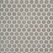 Russian Blue Decorator Fabric by Maxwell