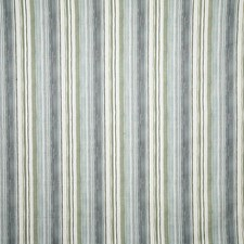 Haze Stripe Decorator Fabric by Pindler