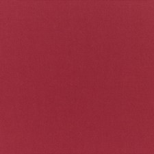 Burgundy Decorator Fabric by RM Coco