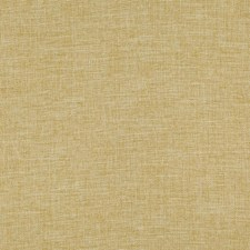Rattan Decorator Fabric by RM Coco